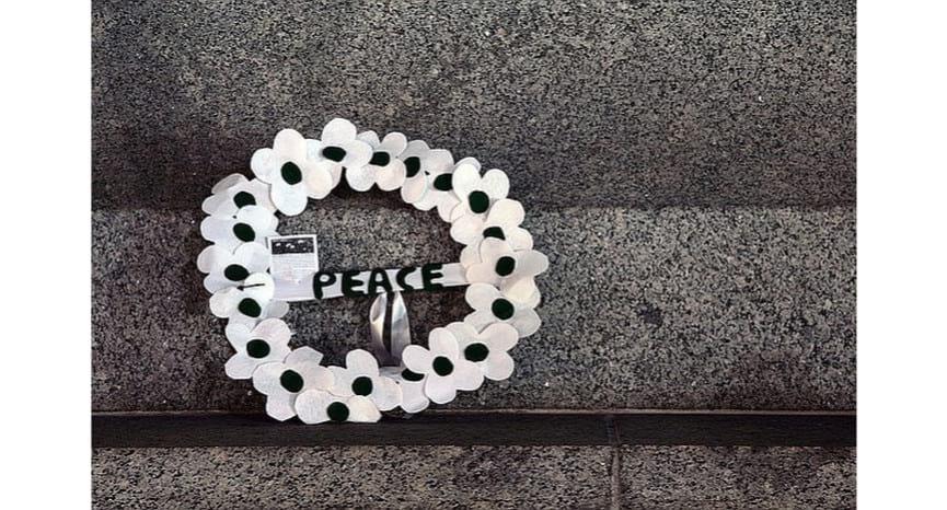 white-poppies2