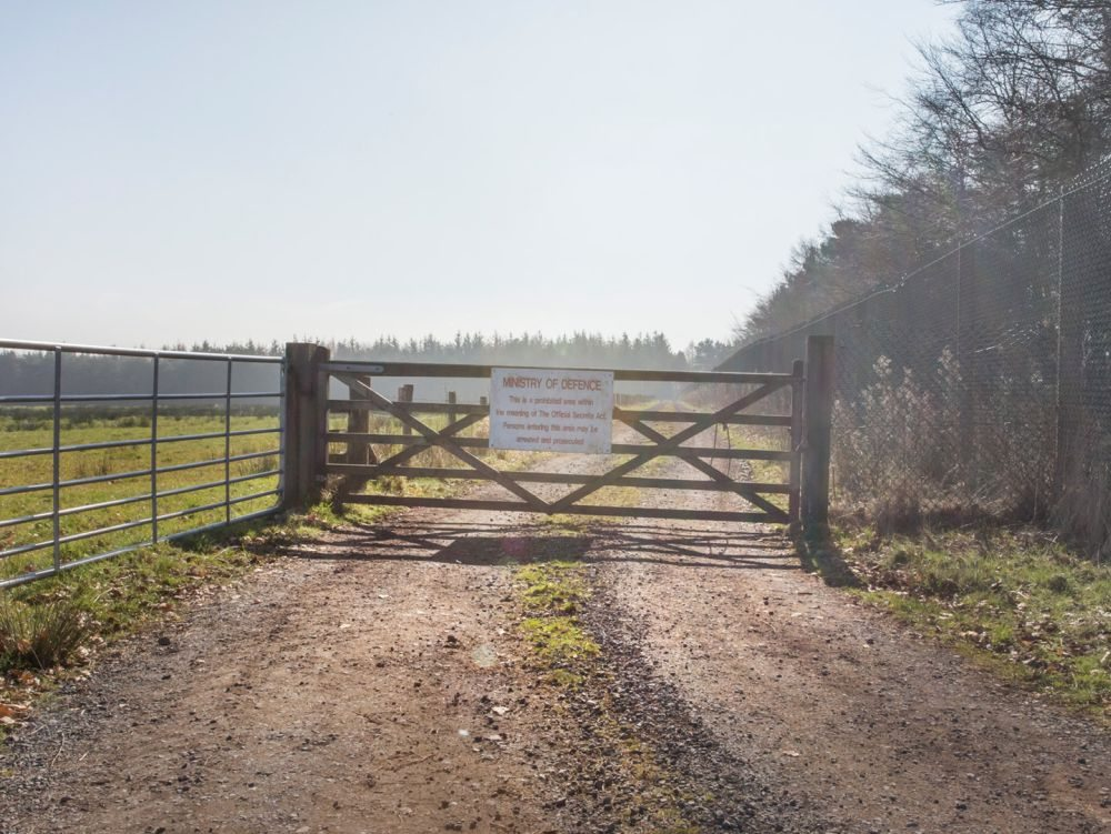 menwith_hill_gate